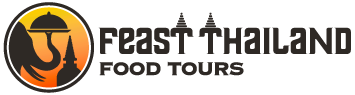 Hua Hin's #1 Food Tour Company
