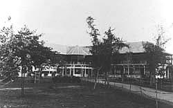 Sofitel Classic Hotel