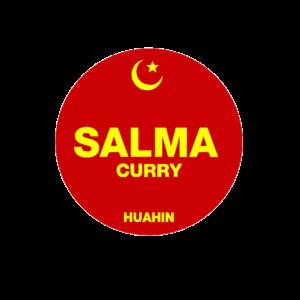 salma-curry