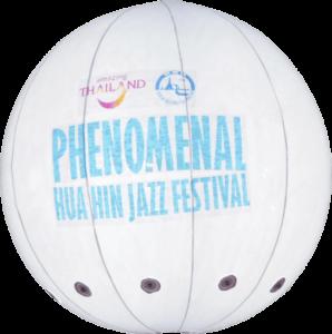 hua-hin-jazz-fest-balloon